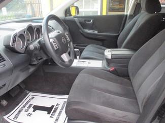2007 Nissan Murano SL Saint Ann, MO 15