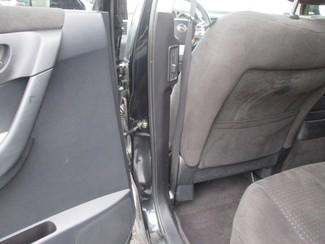 2007 Nissan Murano SL Saint Ann, MO 18