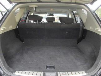 2007 Nissan Murano SL Saint Ann, MO 19