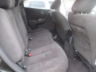 2007 Nissan Murano SL Saint Ann, MO 20