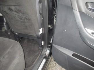 2007 Nissan Murano SL Saint Ann, MO 21