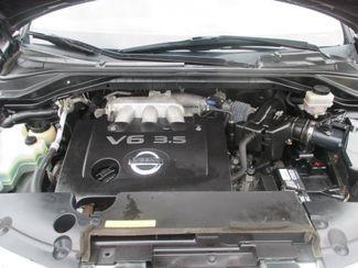 2007 Nissan Murano S Saint Ann, MO 26