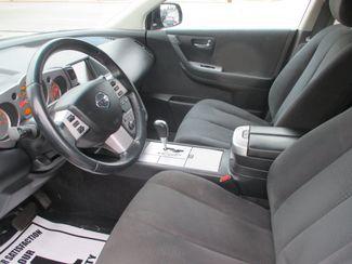 2007 Nissan Murano S Saint Ann, MO 12