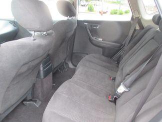 2007 Nissan Murano S Saint Ann, MO 14