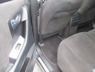 2007 Nissan Murano S Saint Ann, MO 15