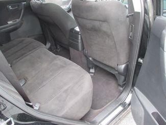 2007 Nissan Murano S Saint Ann, MO 16