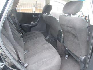 2007 Nissan Murano S Saint Ann, MO 17