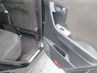 2007 Nissan Murano S Saint Ann, MO 18