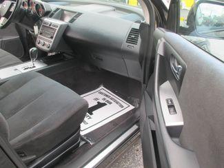 2007 Nissan Murano S Saint Ann, MO 19