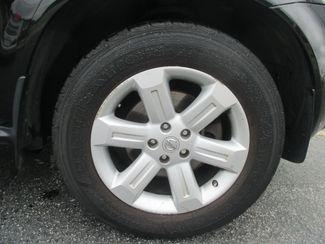 2007 Nissan Murano S Saint Ann, MO 21