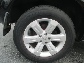 2007 Nissan Murano S Saint Ann, MO 22