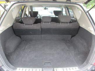2007 Nissan Murano S Saint Ann, MO 25