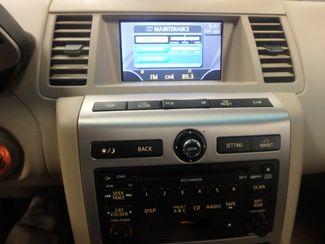 2007 Nissan Murano Sl Awd B/U CAMERA, NICE INTERIOR , PERFECT LOW MILE RIDE! Saint Louis Park, MN 21