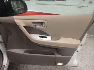 2007 Nissan Murano Sl Awd B/U CAMERA, NICE INTERIOR , PERFECT LOW MILE RIDE! Saint Louis Park, MN 26
