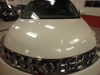 2007 Nissan Murano Sl Awd B/U CAMERA, NICE INTERIOR , PERFECT LOW MILE RIDE! Saint Louis Park, MN 25