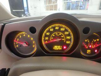 2007 Nissan Murano Sl Awd B/U CAMERA, NICE INTERIOR , PERFECT LOW MILE RIDE! Saint Louis Park, MN 6