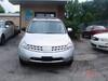 2007 Nissan Murano SL St. Charles , Missouri
