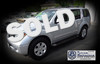 2007 Nissan Pathfinder LE Chico, CA