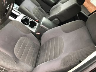 2007 Nissan Pathfinder SE Knoxville, Tennessee 21