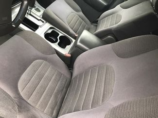 2007 Nissan Pathfinder SE Knoxville, Tennessee 8
