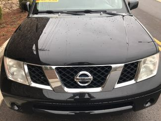 2007 Nissan Pathfinder SE Knoxville, Tennessee 7