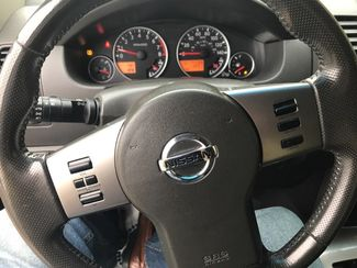 2007 Nissan Pathfinder SE Knoxville, Tennessee 33