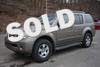 2007 Nissan Pathfinder SE Naugatuck, Connecticut