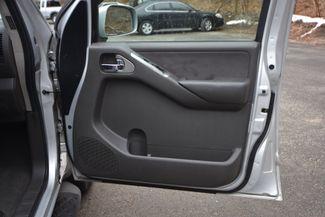 2007 Nissan Pathfinder SE Naugatuck, Connecticut 10