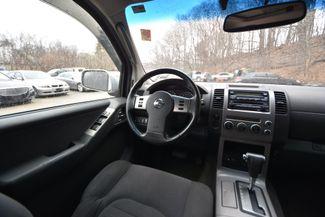 2007 Nissan Pathfinder SE Naugatuck, Connecticut 17
