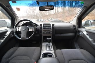 2007 Nissan Pathfinder SE Naugatuck, Connecticut 18