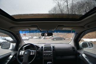 2007 Nissan Pathfinder SE Naugatuck, Connecticut 20