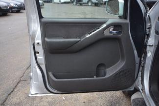 2007 Nissan Pathfinder SE Naugatuck, Connecticut 21