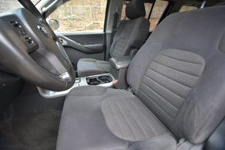2007 Nissan Pathfinder SE Naugatuck, Connecticut 22