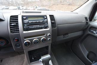 2007 Nissan Pathfinder SE Naugatuck, Connecticut 24