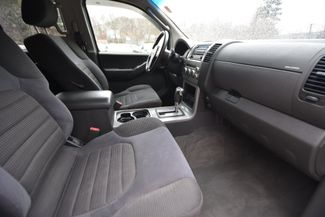 2007 Nissan Pathfinder SE Naugatuck, Connecticut 8