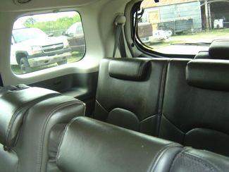 2007 Nissan Pathfinder SE San Antonio, Texas 10