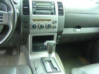 2007 Nissan Pathfinder SE San Antonio, Texas 11