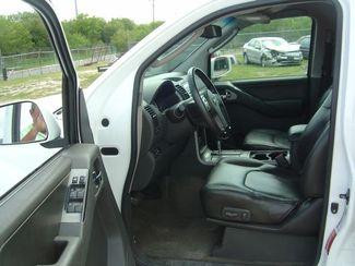 2007 Nissan Pathfinder SE San Antonio, Texas 8