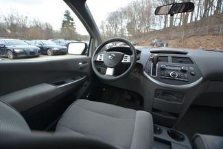 2007 Nissan Quest Naugatuck, Connecticut 14