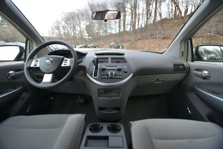 2007 Nissan Quest Naugatuck, Connecticut 15