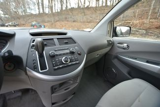 2007 Nissan Quest Naugatuck, Connecticut 20
