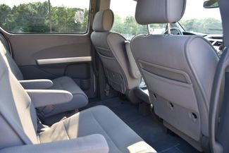 2007 Nissan Quest S Naugatuck, Connecticut 12