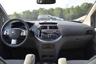 2007 Nissan Quest S Naugatuck, Connecticut 15
