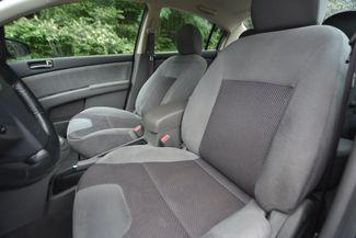 2007 Nissan Sentra 2.0 S Naugatuck, Connecticut 12