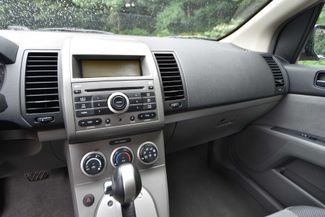2007 Nissan Sentra 2.0 S Naugatuck, Connecticut 14