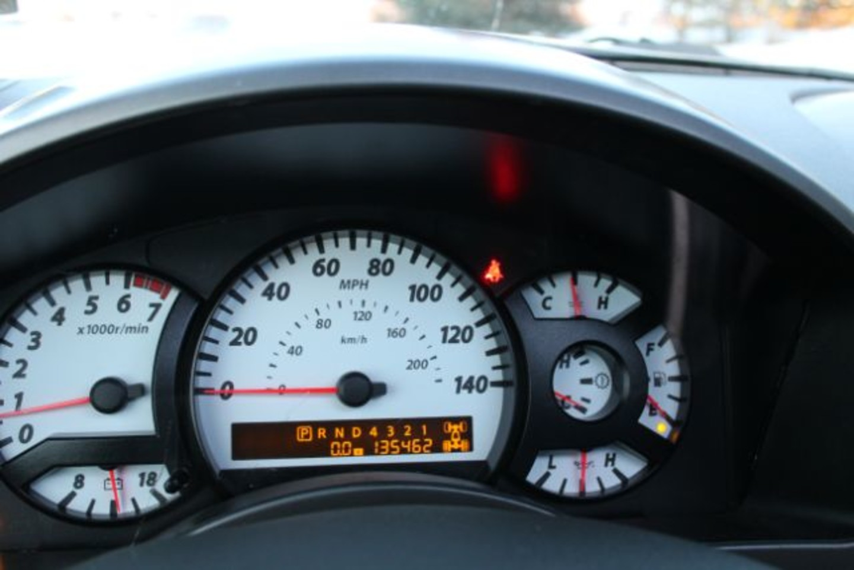 Car dealer websites autorevo autos post for Bleskin motors great falls mt