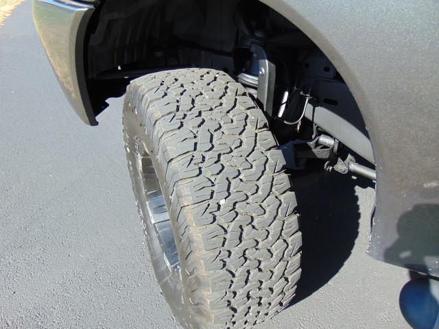2007 Nissan Titan SE Leesburg, Virginia 32