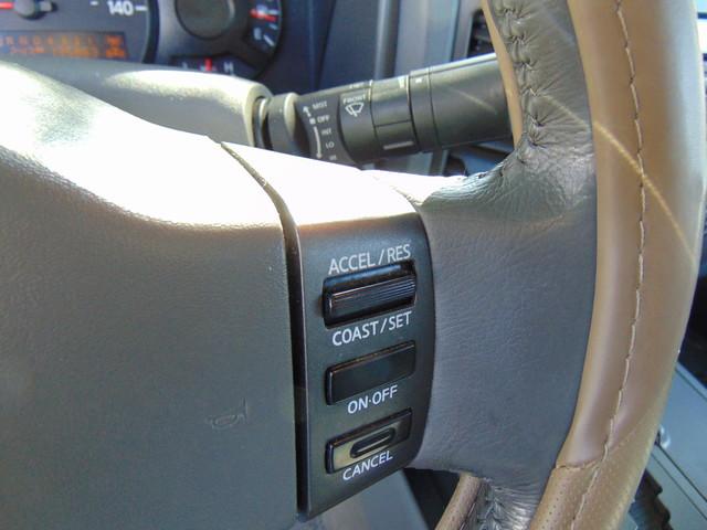 2007 Nissan Titan SE Leesburg, Virginia 23