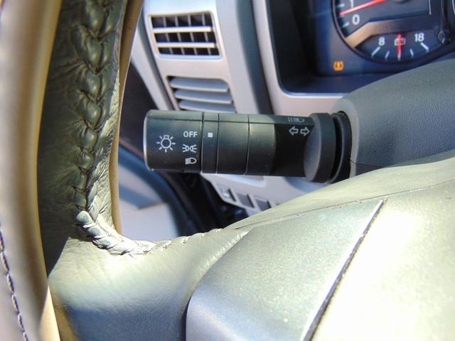 2007 Nissan Titan SE Leesburg, Virginia 22