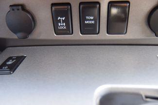 2007 Nissan Titan LE Memphis, Tennessee 17